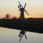 sunset_mill