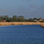 thurne_approach
