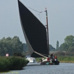 wherry_albion