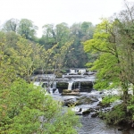 aysgarth_upperfalls