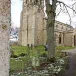 aysgarthchurch_one