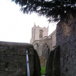 middleham_churchc