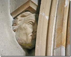 column_face