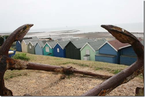 anchor_huts