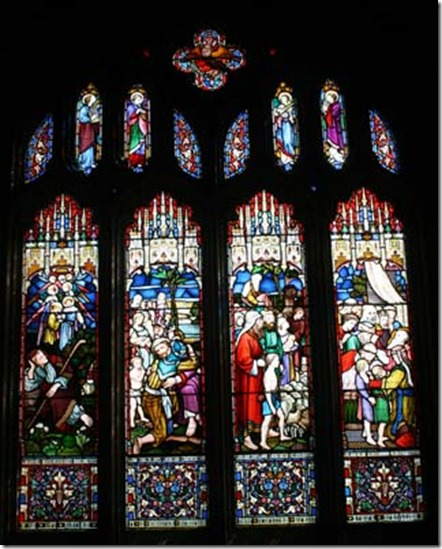 ladychapel_eastwindow