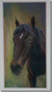 horse_pastel