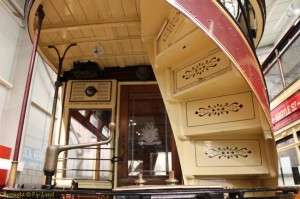 trammuseum_two