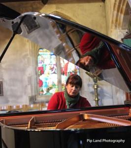 piano_rehearsal