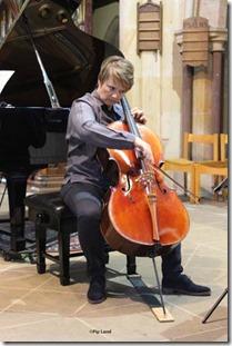 cello_one