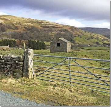 stones_barn