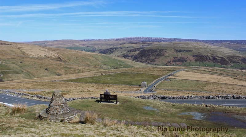 Communication masts in the Yorkshire Dales – Yorkshire Dales National Park Planning