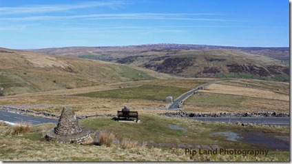 swaledale_one